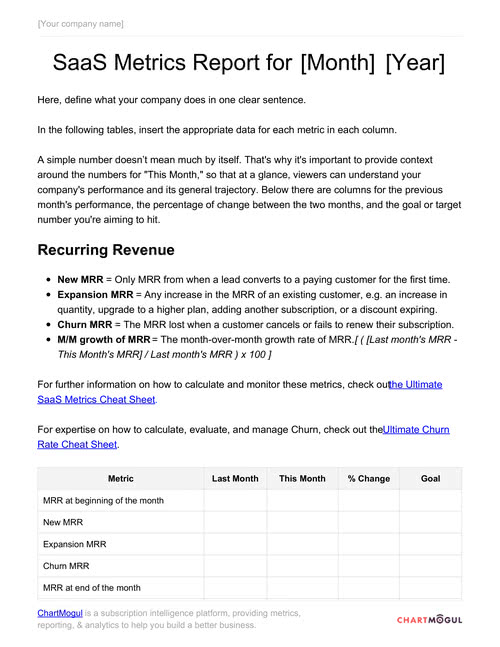 free online business contracts