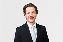 Our CEO