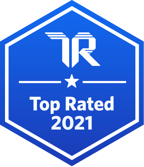 2021_top_rated (1)