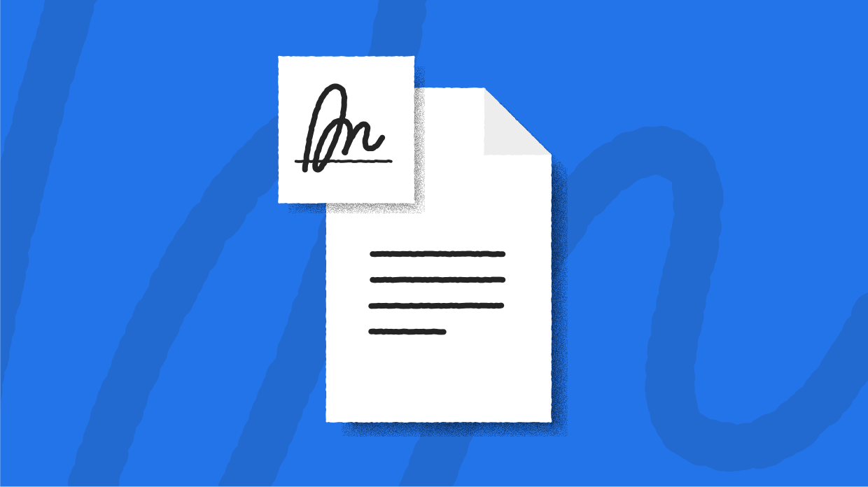 Electronic_signatures_in_Word