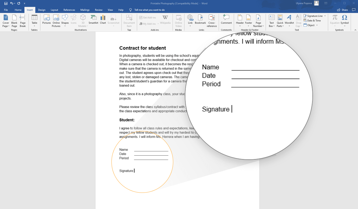 How_to_create_an_electronic_signature_using_Microsoft_Word