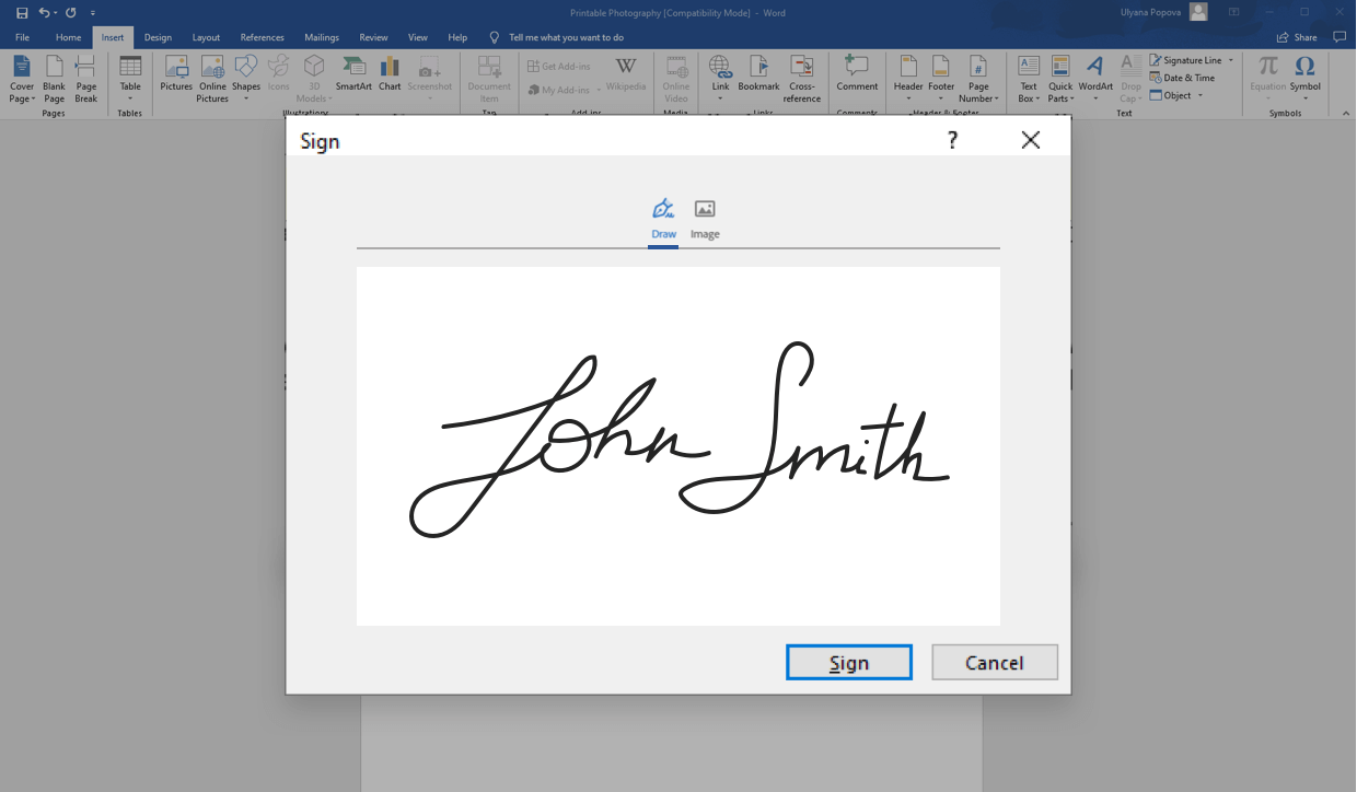 Limitations_of_using_Word_for_electronic_signatures
