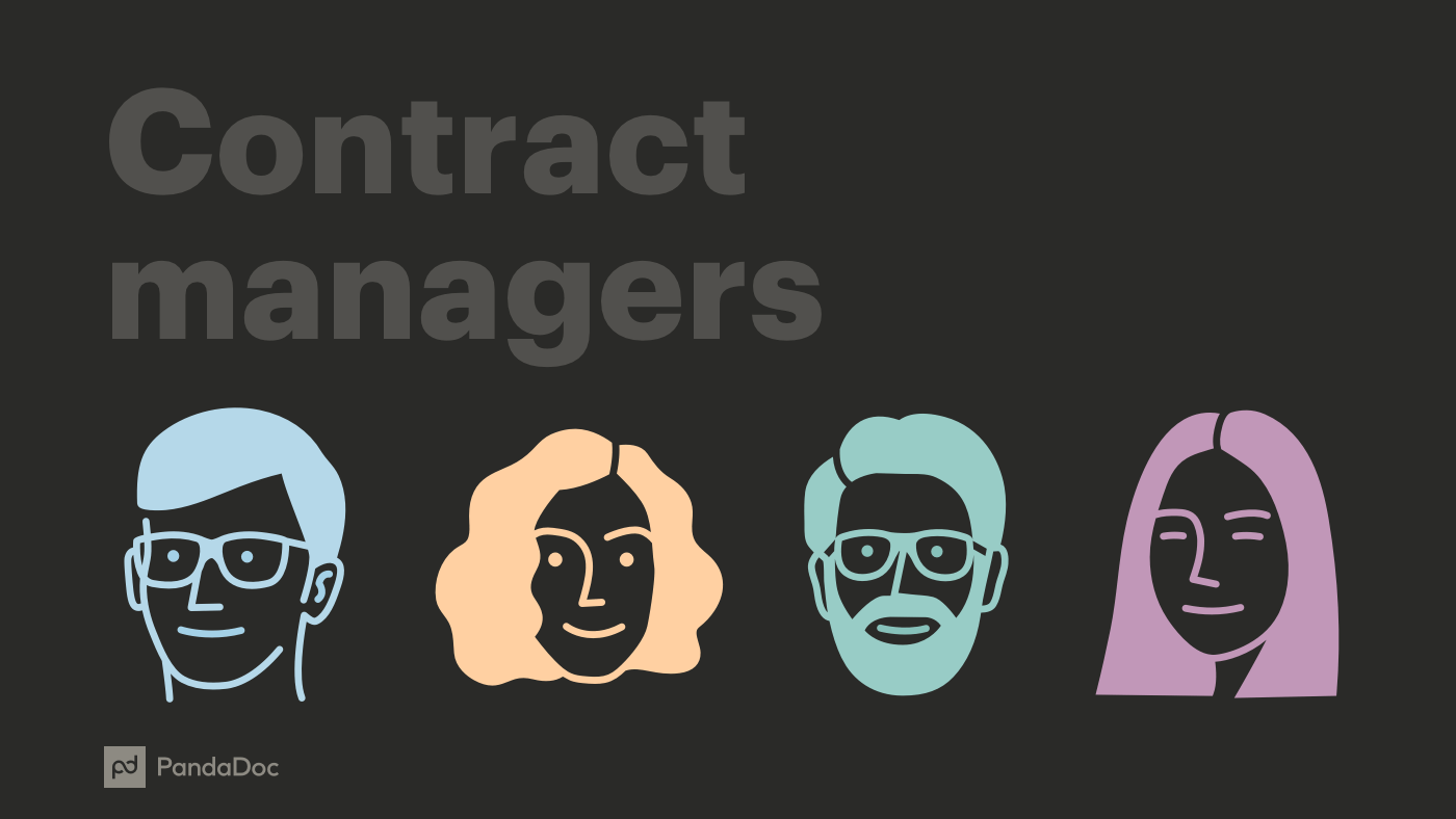 Contract_management
