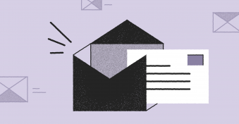 7 post-purchase emails to keep customers coming back for more