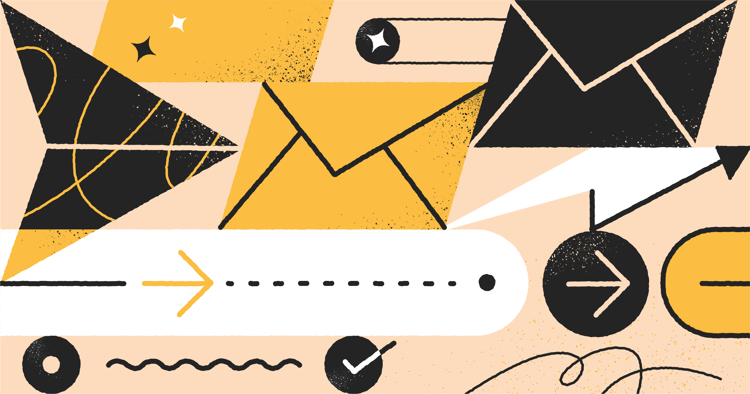 Best email newsletters to subscribe to in 2021