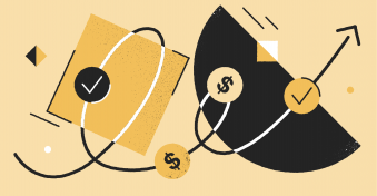 The ultimate guide to DocuSign pricing