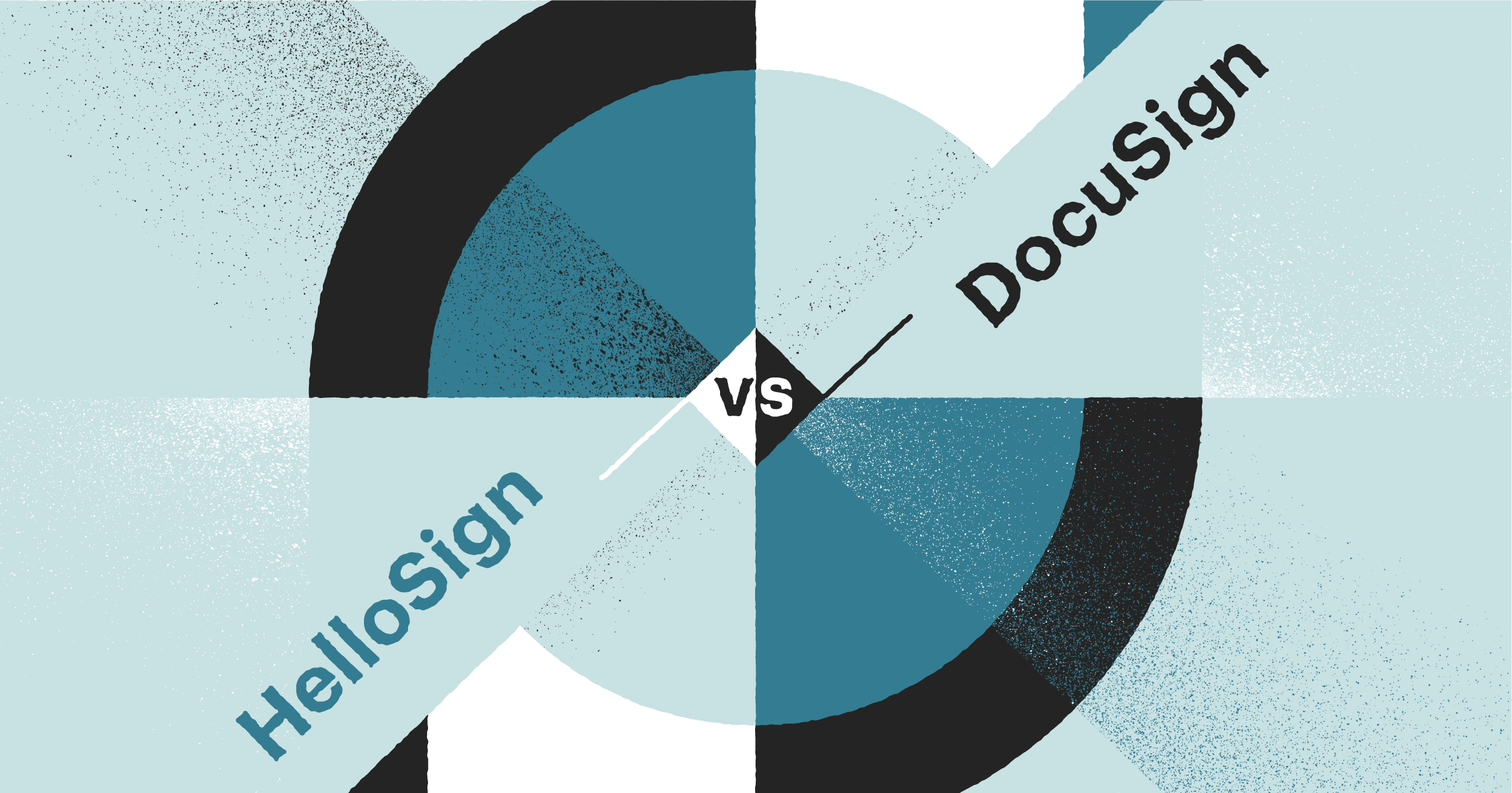 HelloSign vs DocuSign: What are the differences?
