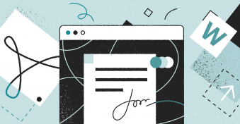 Why your PDFs and Word documents are no longer cutting it — and how PDF alternatives can help