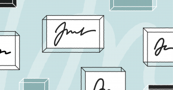 7 data-backed eSignatures benefits that you can replicate in your business