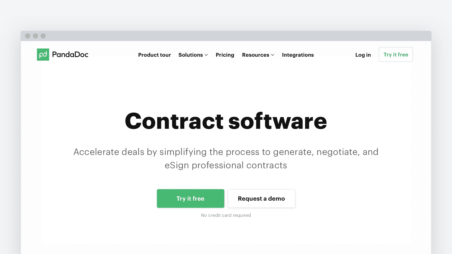 Contract_management_software