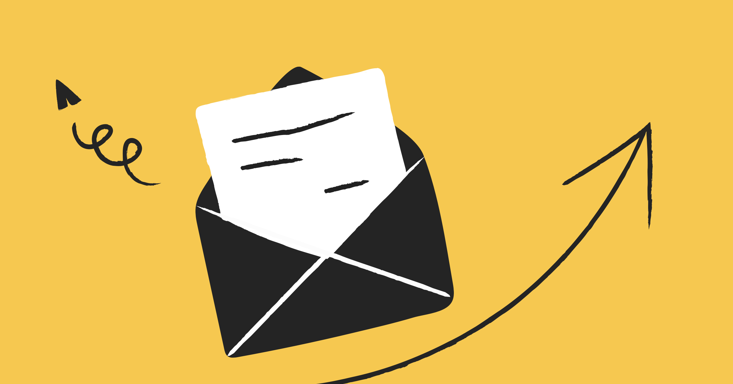 How email marketing affects company growth