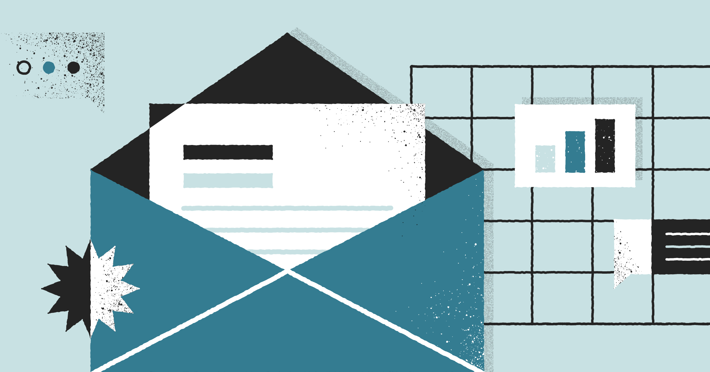 Top 7 tools to improve your outreach game: email outreach tools and tricks as discussed by the co-founder of Lavender