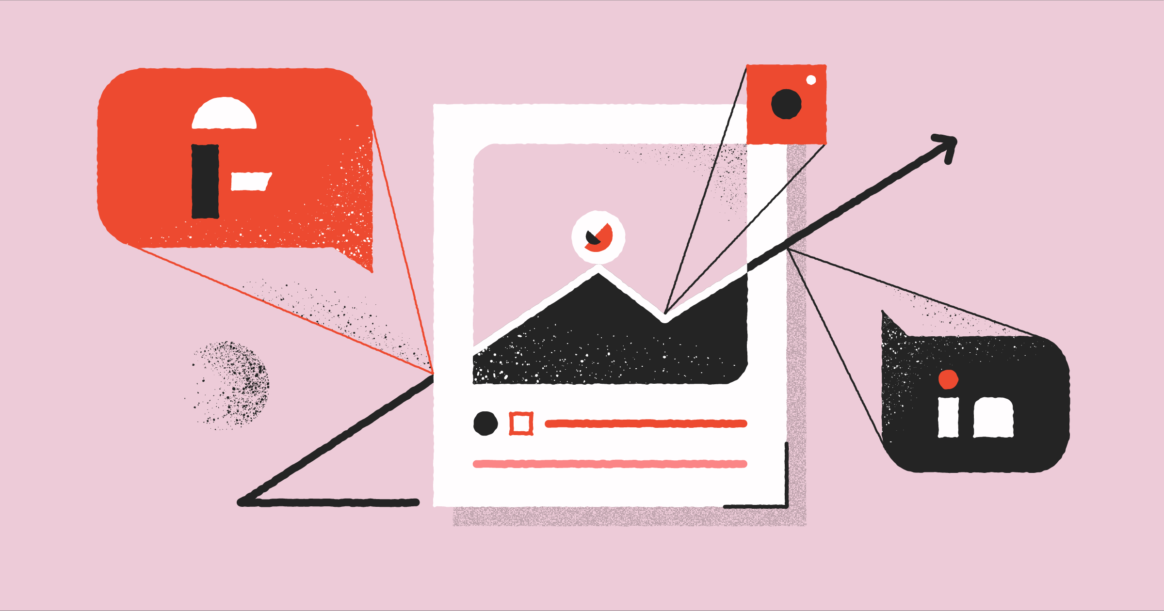 How to write a social media proposal to win more clients