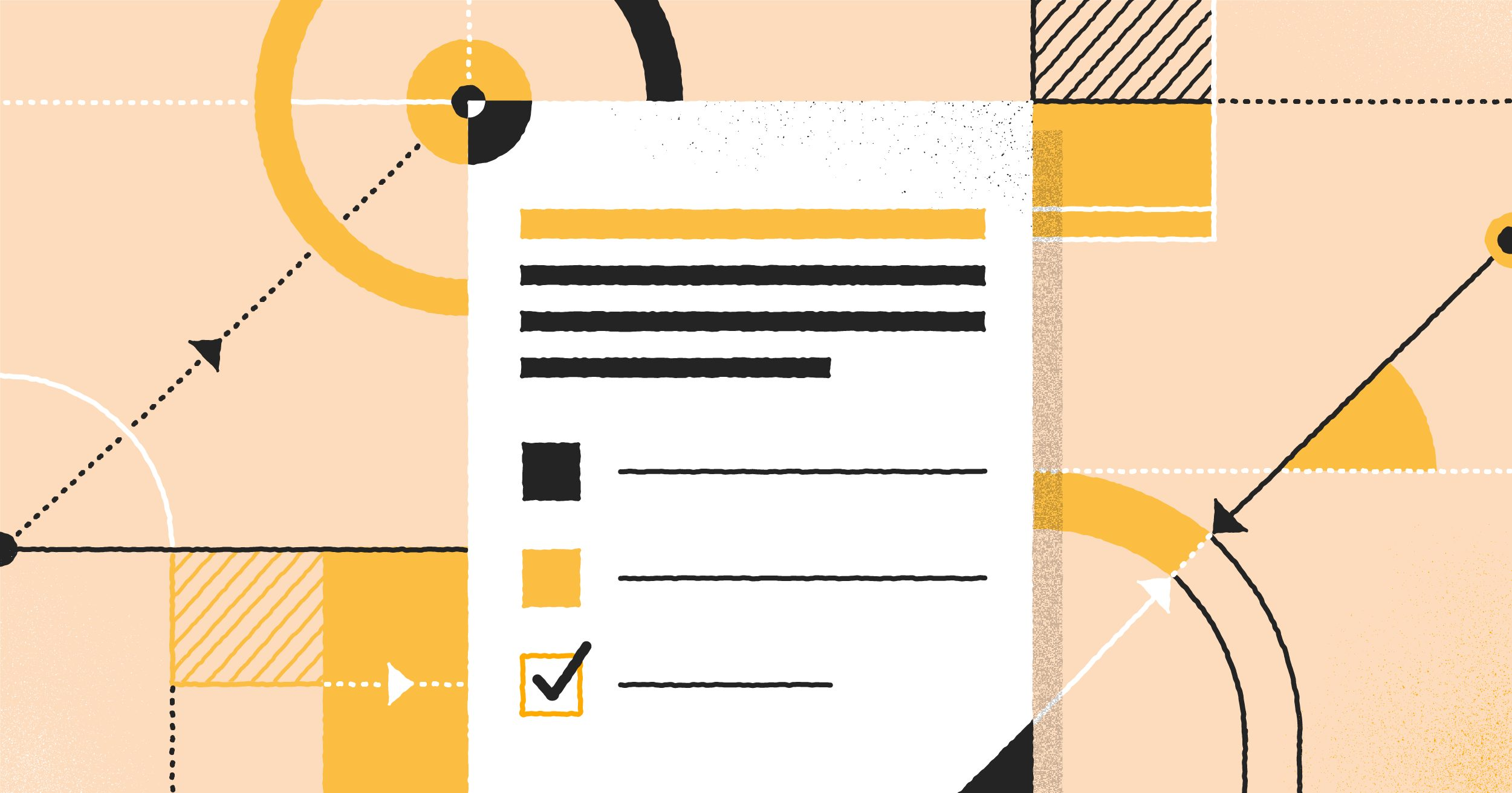 How to write a technical proposal: the best proposal writing guideline 101
