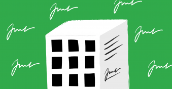 How e-signatures for real estate can boost your bottom line