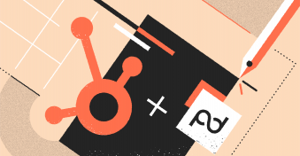 How HubDo uses PandaDoc + HubSpot to save time and boost ROI