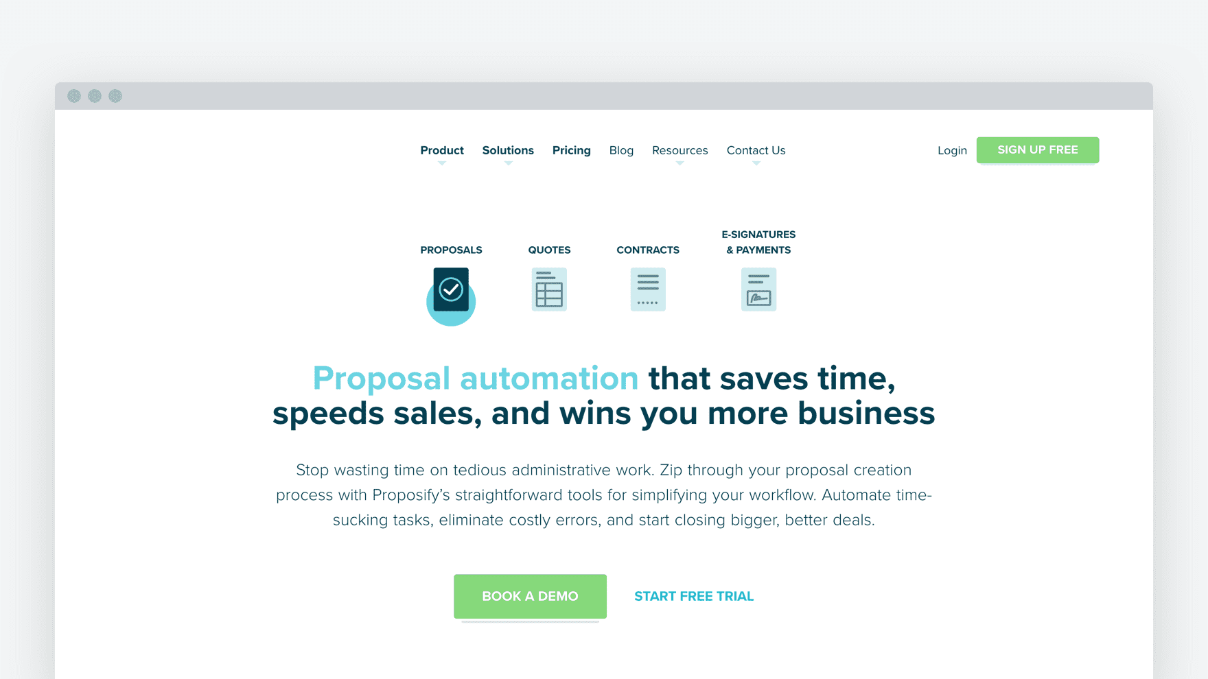 Proposify_create_proposals