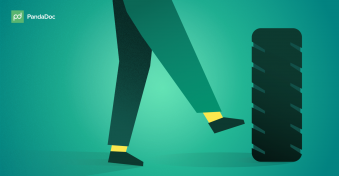 5 red flags to help you identify tire kickers