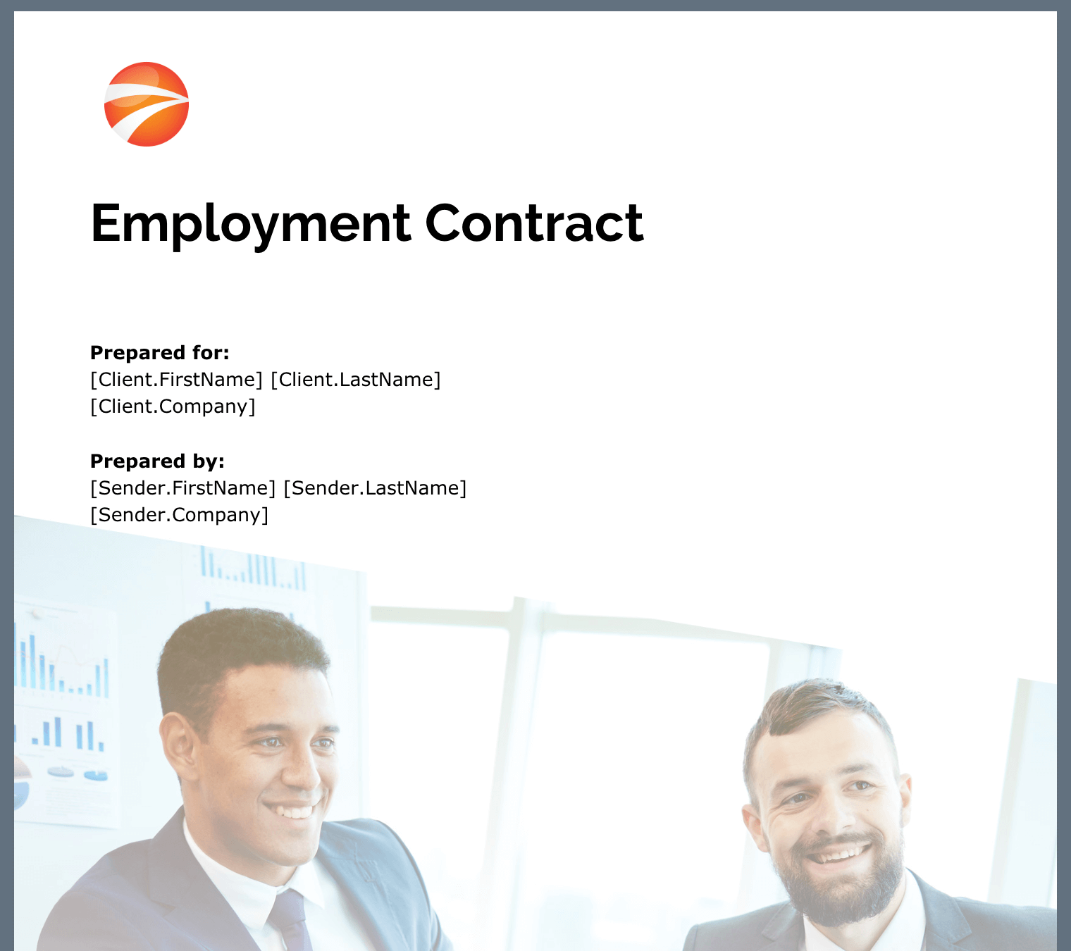 Employment_contract_and_sales_hiring_process_the_PandaDoc_Blog