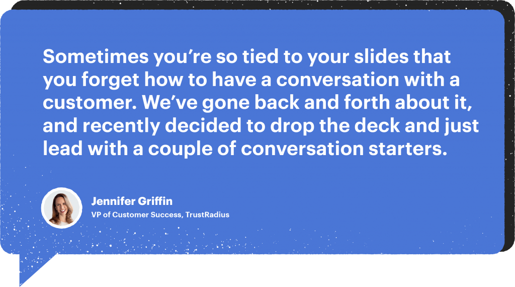 quote by Jennifer Griffin