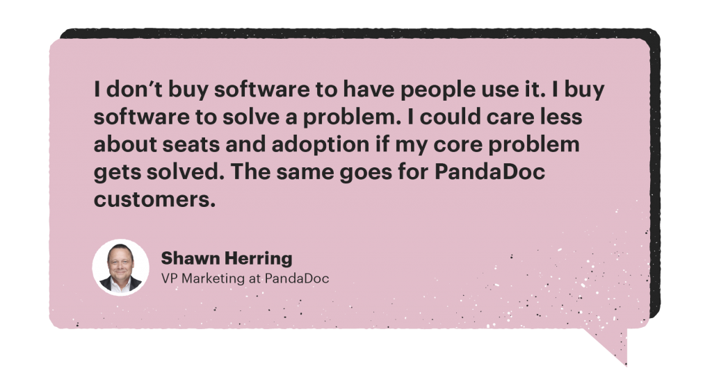 quote by Shawn Herring