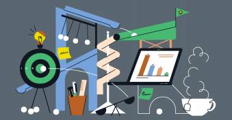 The must-have SDR metrics of every sales development team