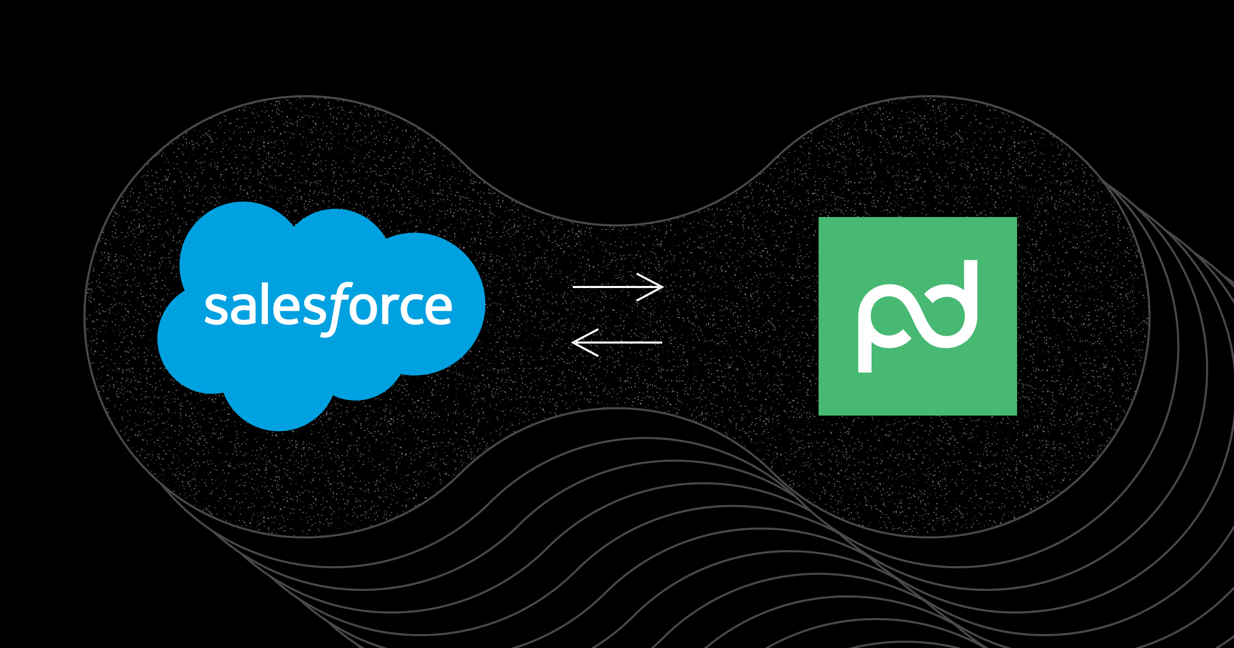 New Salesforce integration update takes the effort out of building and sending docs