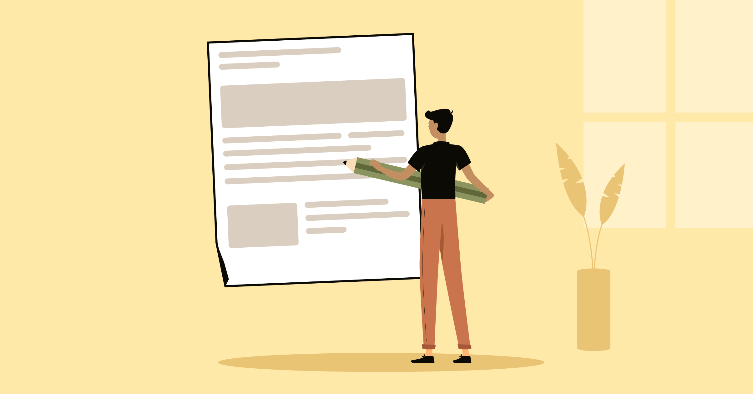 Create proposals that stand out & get signed