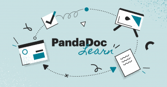 Introducing: PandaDoc Learn, your new training portal