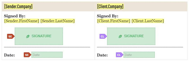 Crm Implementation Proposal Template Get Free Sample