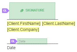hr outsourcing proposal template